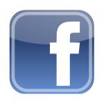 facebook_logo(2)